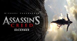 assassins-creed-mega-blog-baner