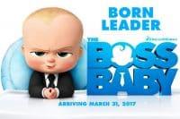 boss-baby-mega-blog-baner