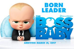 boss-baby-mega-blog-baner