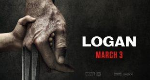 logan-mega-blog-baner