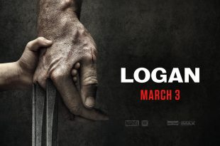 logan-mega-blog-baner