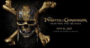 pirati-s-kariba-mrtva-usta-ne-govore