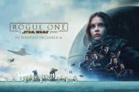star-wars-rogue-mega-blog-baner