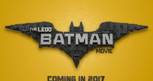 lego-batman-mega-blog-baner