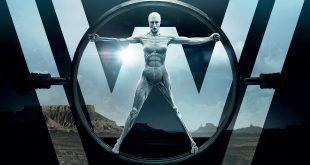 Zapadni svet (Westworld) – titlovani trejler finala sezone