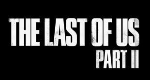 Najavljen The Last of Us 2! Pogledajte prvi trejler!