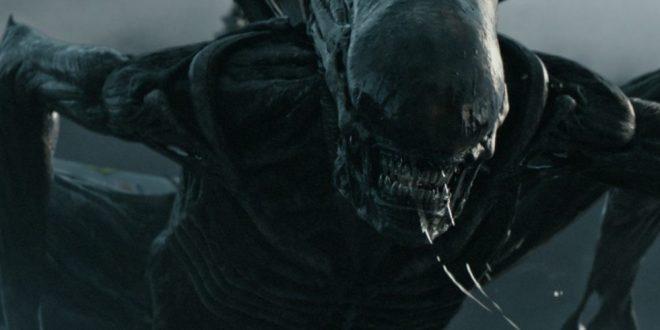 Osmi putnik: Kovenant (Alien: Covenant) – Put ka raju počinje paklom! Pogledajte titlovane trejlere!