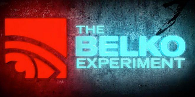 The Belko Experiment – stigao je titlovani trejler