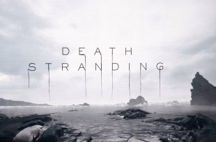 guillermo-del-toro-and-mads-mikkelsen-confirmed-for-death-stranding_102145
