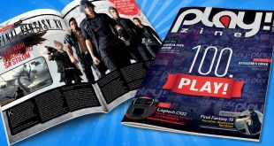 play100-banner