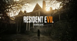 Resident Evil 7 – recenzija igre by HCL.hr