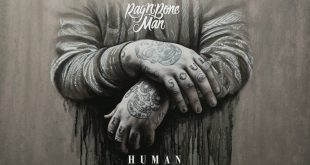 Rag'n'Bone Man mega blog baner