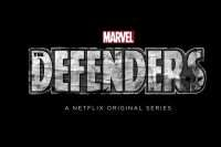 defenders mega blog baner