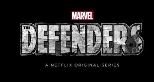 The Defenders – upoznajte likove nove skupine super heroja sa Netflixa