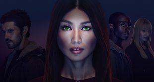 Ljudska bića (Humans) – najava druge sezone na AMC kanalu, od 23 februara
