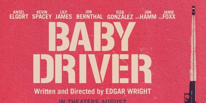 Baby Driver – 2 titlovana trejlera i najava filma
