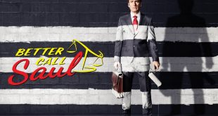 Better Call Saul – treća sezona je počela na AMC kanalu
