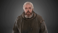 bonus-just-to-make-us-weepy-hbo-also-threw-in-a-clip-of-hodor-rip-200x113