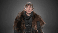 bran-is-also-rocking-a-mix-of-black-and-brown-is-he-finally-going-to-join-up-with-his-siblings-in-winterfell-200x113
