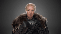 brienne-seems-to-match-sansa-and-her-hand-over-her-heart-is-a-clear-indicator-that-her-oath-to-protect-sansa-is-still-her-characters-main-drive-200x113
