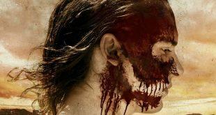 Fear The Walking Dead – obelodanjen je datum premijere treće sezone