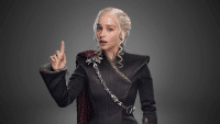 first-up-is-daenerys-all-dressed-up-for-winter-her-new-structured-dress-is-lined-with-fur-and-completed-with-a-cloak-fastened-by-a-three-headed-dragon-clasp-200x113