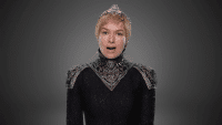 further-south-queen-cersei-is-striking-in-her-black-gown-with-embroidered-silver-shoulder-pads-200x113