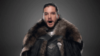 jon-snow-is-looking-warm-and-regal-as-king-in-the-north-in-his-fancy-furs-we-love-the-peek-of-his-valyrian-steel-sword-longclaw-here-200x113