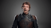 last-we-saw-theon-greyjoy-he-was-part-of-daenerys-fleet-his-armor-featuring-the-greyjoy-kraken-emblem-looks-about-the-same-just-with-black-sleeves-200x113