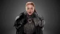 sansa-is-pure-stark-in-this-grey-and-black-outfit-her-silver-necklace-is-also-an-updated-version-of-a-piece-of-jewelry-she-wore-throughout-season-five-200x113