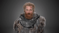 tormund-has-no-use-for-the-fancy-furs-of-the-north-hes-still-rocking-that-wildling-garb-200x113