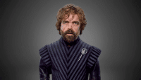 tyrion-is-looking-fabulous-as-the-hand-of-the-queen-in-a-new-striped-top-with-leather-sleeves-and-that-striking-silver-pin-that-marks-him-as-hand-200x113