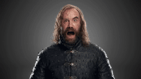 we-are-pumped-to-see-the-hound-is-also-rocking-black-leather-at-first-this-had-us-worried-he-was-returning-to-team-lannister-but-black-is-just-clearly-the-color-of-the-season-200x113