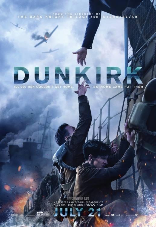 Dunkirk-mega-blog-poster