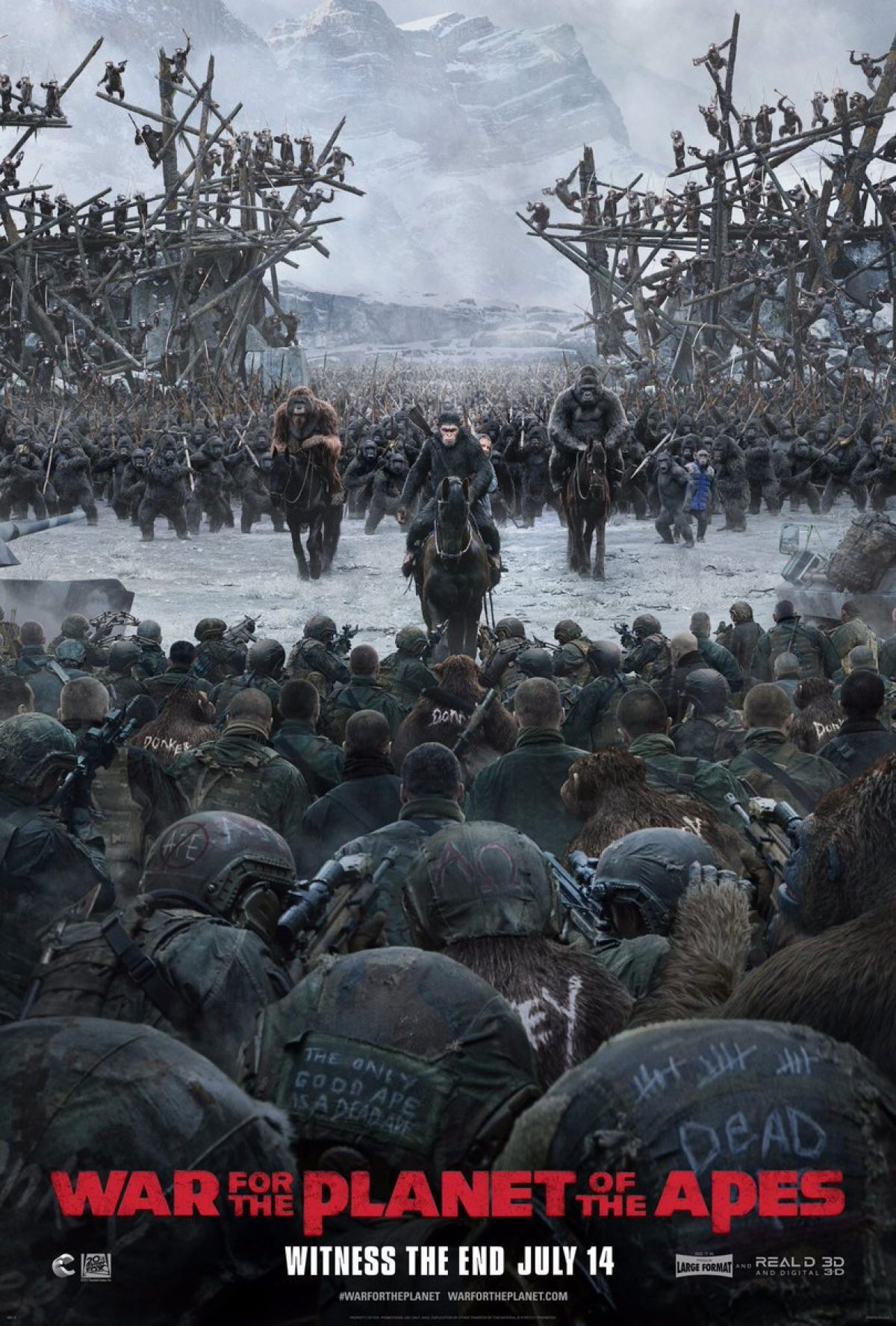 War-For-The-Planet-Of-The-Apes-Poster-New_1200_1776_81_s