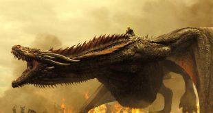 Igra prestola (The Games of Thrones) – Veliki rat počinje! Prvi titlovani trejler, poster, promo slike sedme sezone
