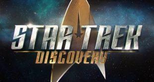 Star Trek: Discovery – pogledajte najavu, trejlere, fotografije i poster tv serije