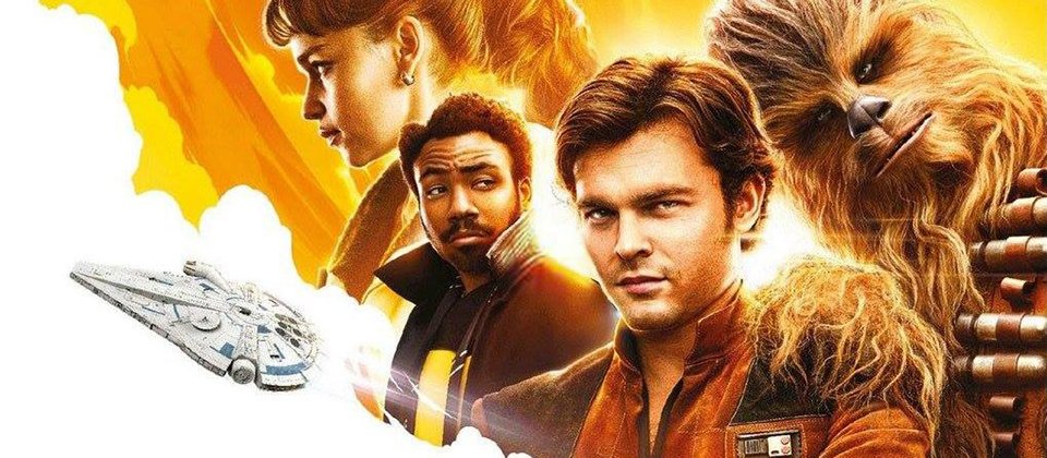 solo-star-wars-story-devoile-son-synopsis-officiel_cover