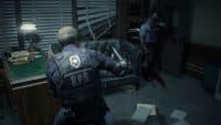 resident-evil-2-remake-18-200x113